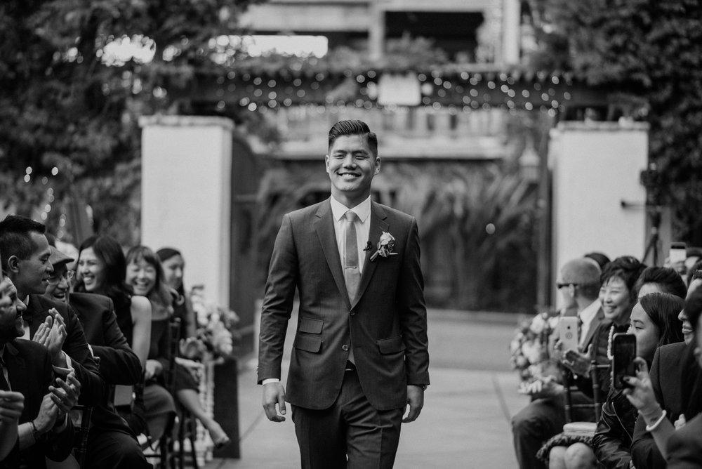 Main and Simple Photography_2017_Weddings_SanJuanCapistrano_J+B-1284.jpg