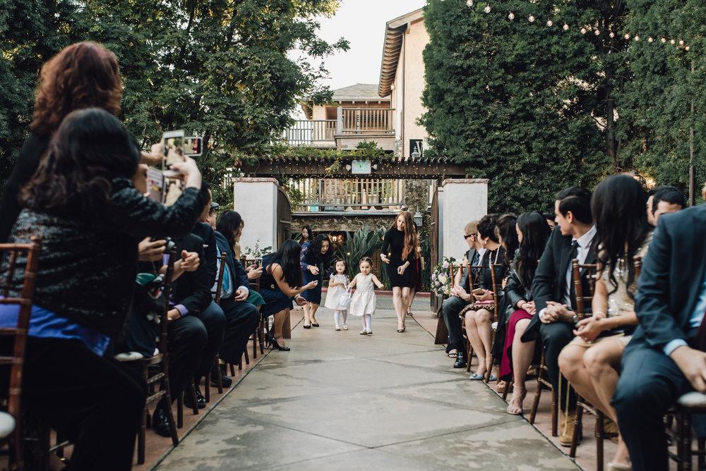 Main and Simple Photography_2017_Weddings_SanJuanCapistrano_J+B-1322.jpg
