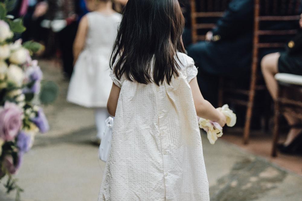 Main and Simple Photography_2017_Weddings_SanJuanCapistrano_J+B-1323.jpg