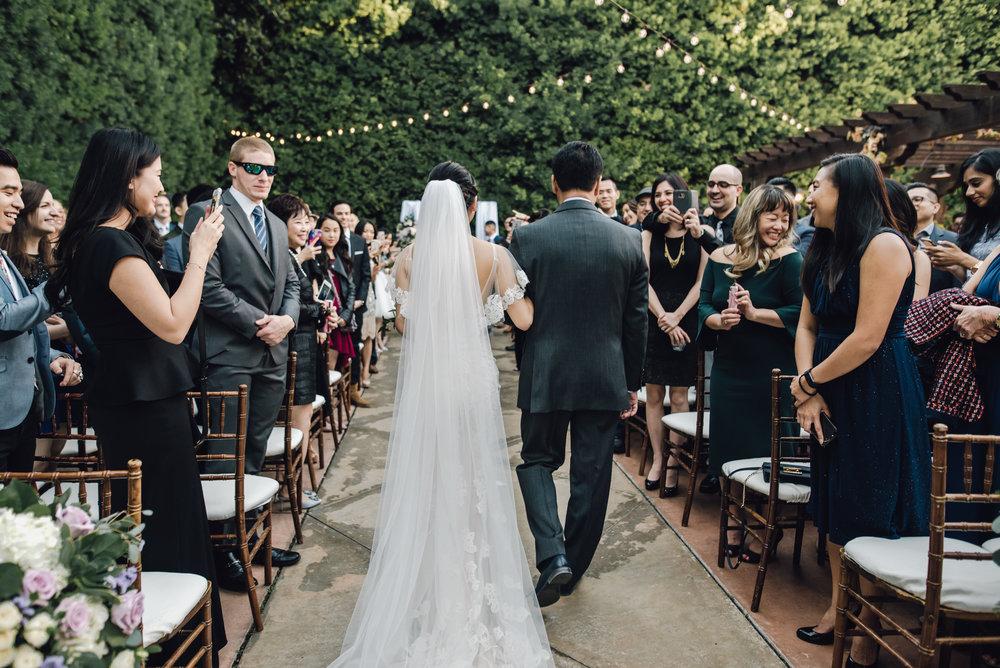 Main and Simple Photography_2017_Weddings_SanJuanCapistrano_J+B-1342.jpg