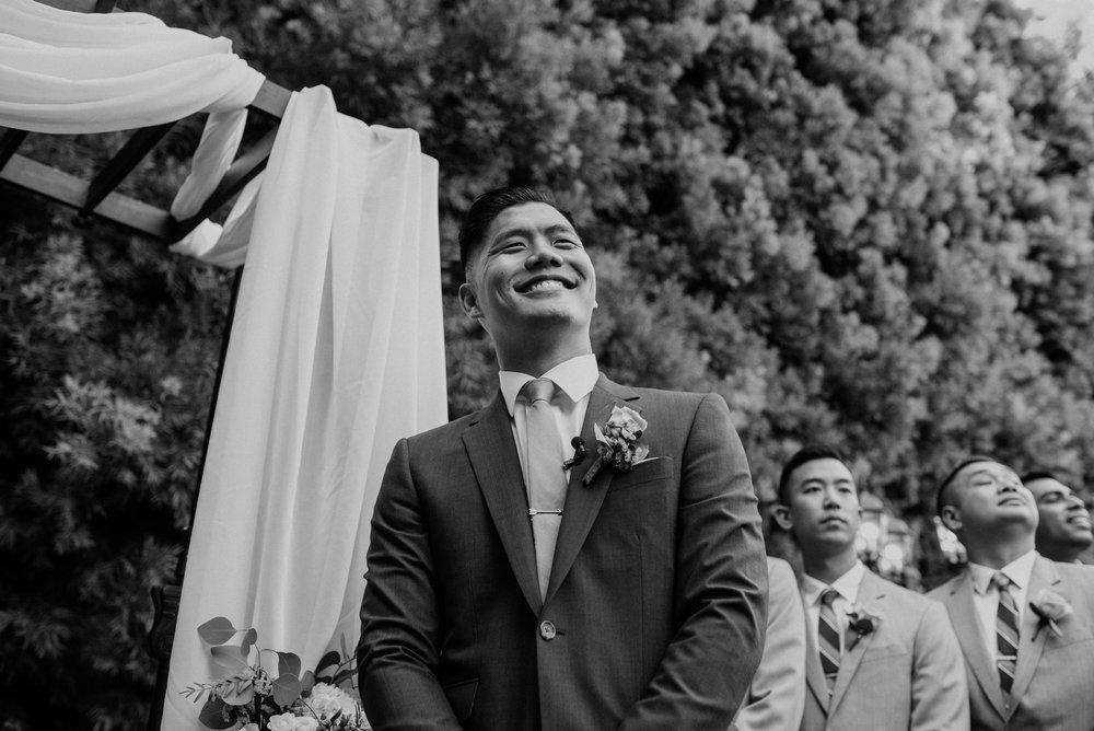 Main and Simple Photography_2017_Weddings_SanJuanCapistrano_J+B-1347.jpg