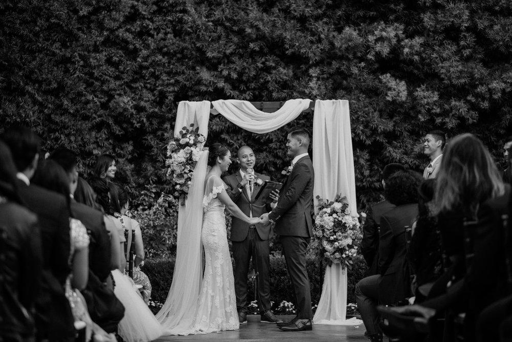 Main and Simple Photography_2017_Weddings_SanJuanCapistrano_J+B-1393.jpg