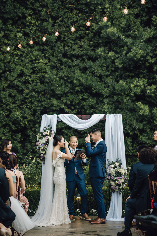 Main and Simple Photography_2017_Weddings_SanJuanCapistrano_J+B-1394.jpg
