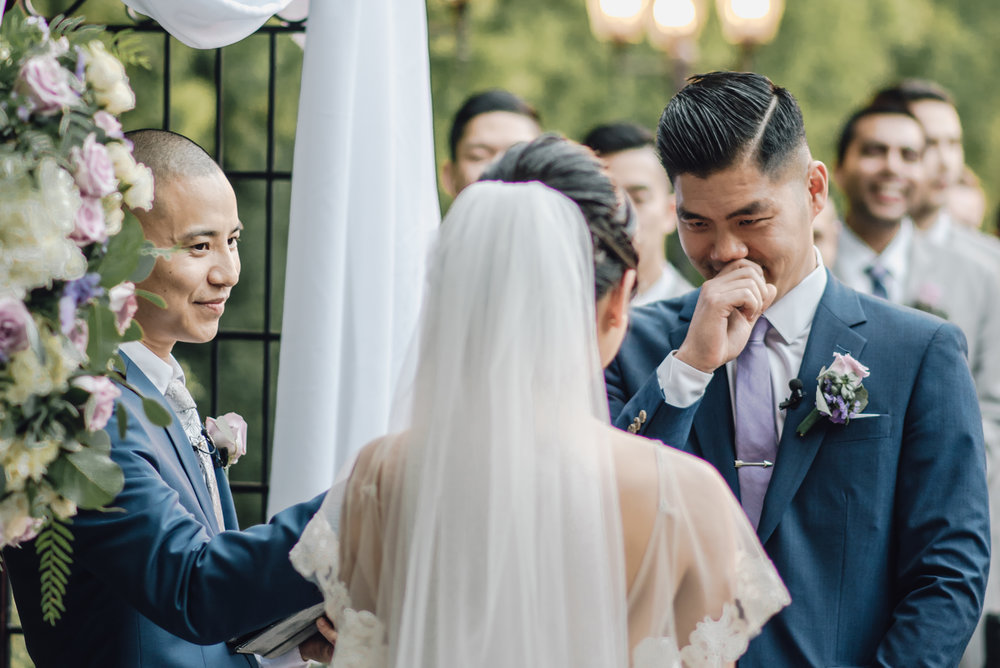 Main and Simple Photography_2017_Weddings_SanJuanCapistrano_J+B-1414.jpg
