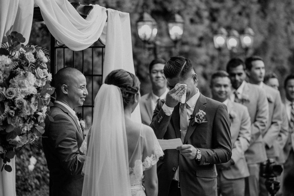 Main and Simple Photography_2017_Weddings_SanJuanCapistrano_J+B-1433.jpg