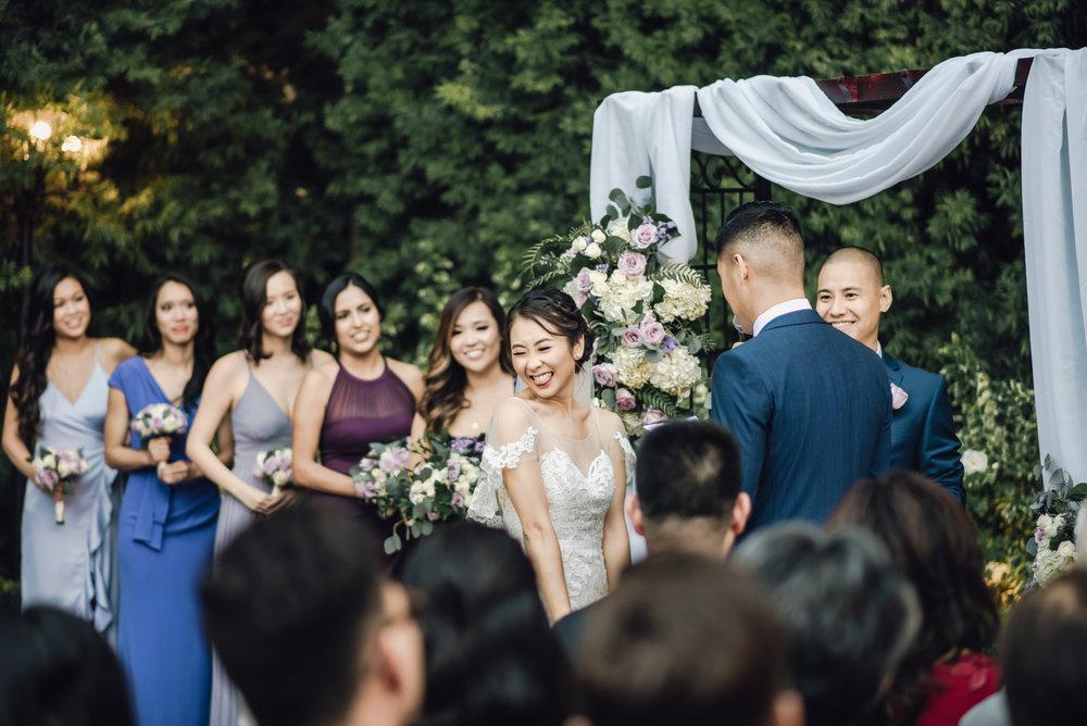 Main and Simple Photography_2017_Weddings_SanJuanCapistrano_J+B-1436.jpg