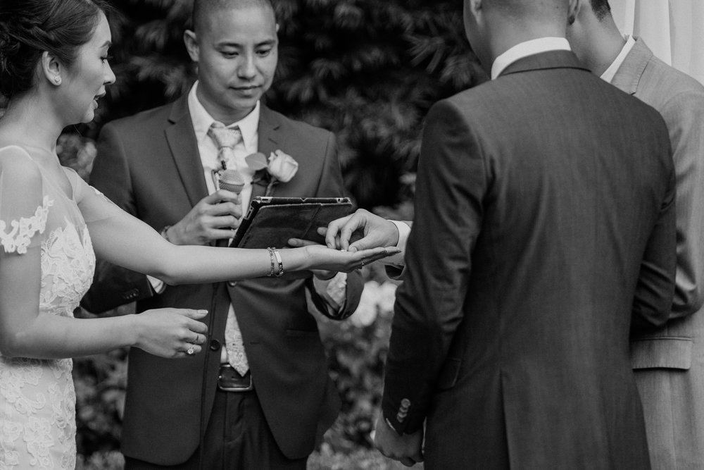 Main and Simple Photography_2017_Weddings_SanJuanCapistrano_J+B-1455.jpg
