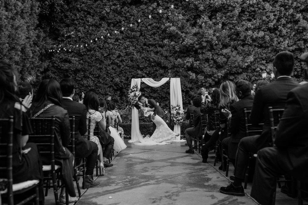 Main and Simple Photography_2017_Weddings_SanJuanCapistrano_J+B-1466.jpg