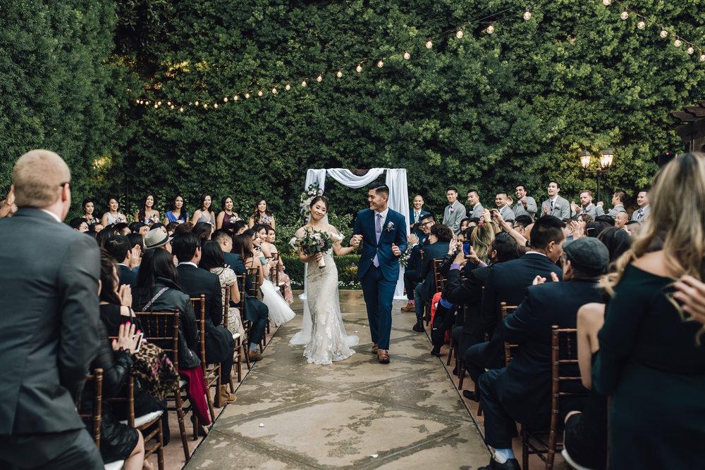 Main and Simple Photography_2017_Weddings_SanJuanCapistrano_J+B-1477.jpg