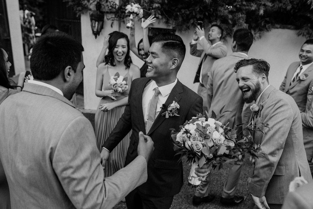 Main and Simple Photography_2017_Weddings_SanJuanCapistrano_J+B-1519.jpg