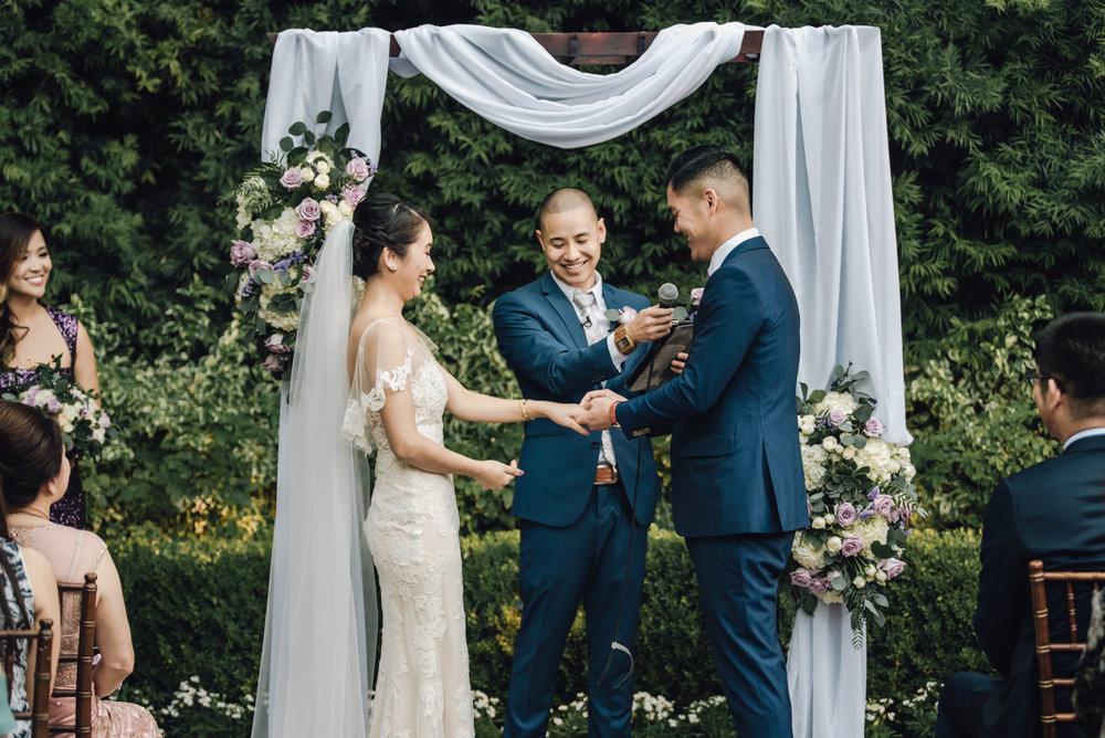 Main and Simple Photography_2017_Weddings_SanJuanCapistrano_J+B-1456.jpg