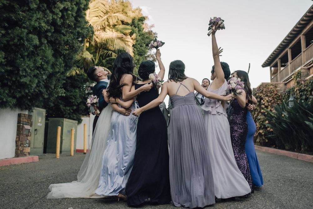 Main and Simple Photography_2017_Weddings_SanJuanCapistrano_J+B-1533.jpg
