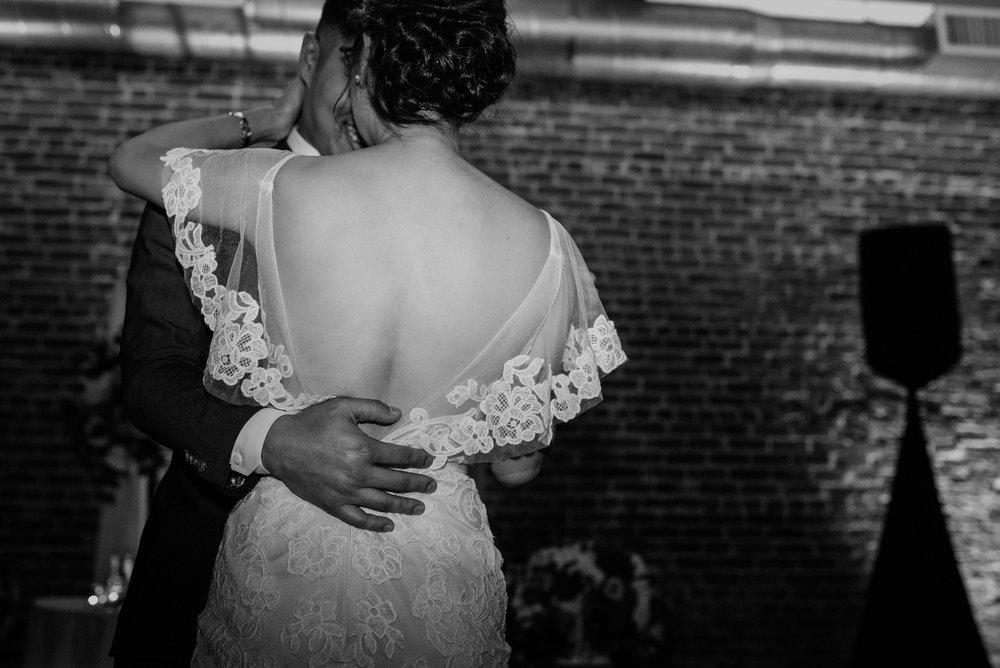 Main and Simple Photography_2017_Weddings_SanJuanCapistrano_J+B-1668.jpg