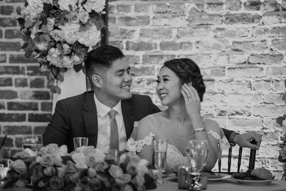 Main and Simple Photography_2017_Weddings_SanJuanCapistrano_J+B-1709.jpg
