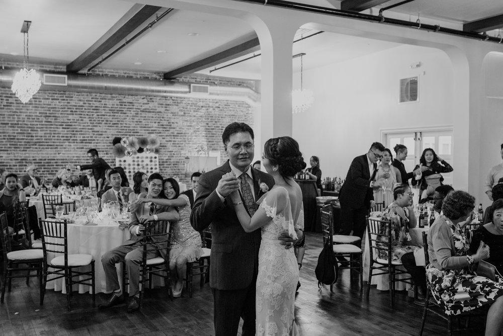 Main and Simple Photography_2017_Weddings_SanJuanCapistrano_J+B-1818.jpg