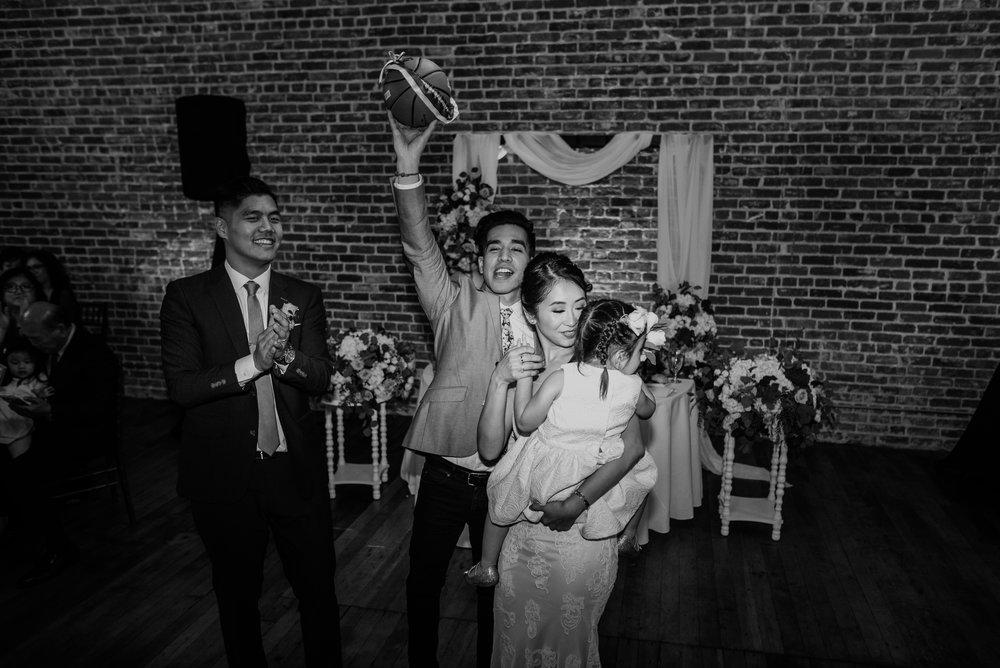 Main and Simple Photography_2017_Weddings_SanJuanCapistrano_J+B-1877.jpg