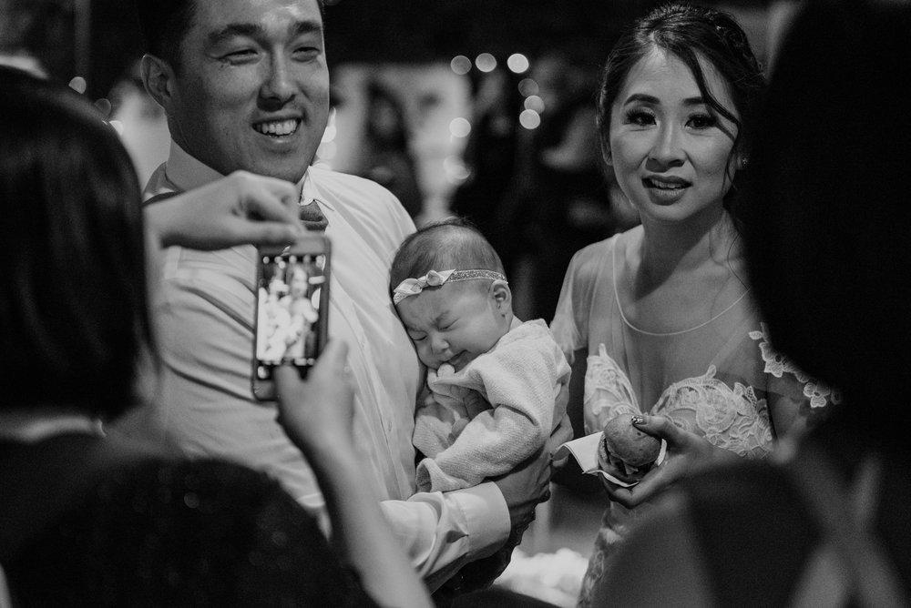 Main and Simple Photography_2017_Weddings_SanJuanCapistrano_J+B-1550.jpg