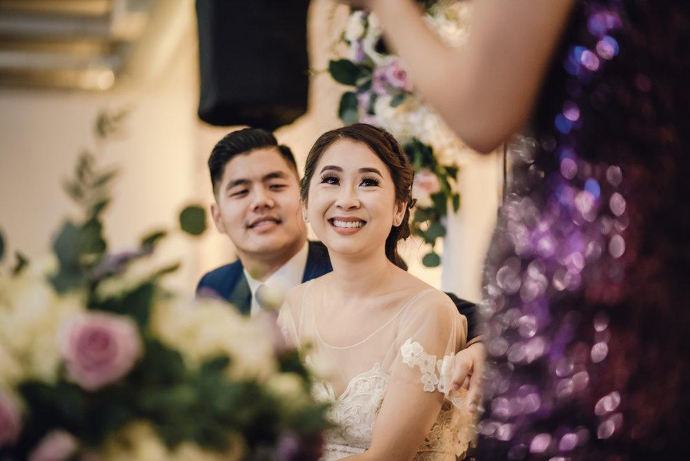 Main and Simple Photography_2017_Weddings_SanJuanCapistrano_J+B-1714.jpg