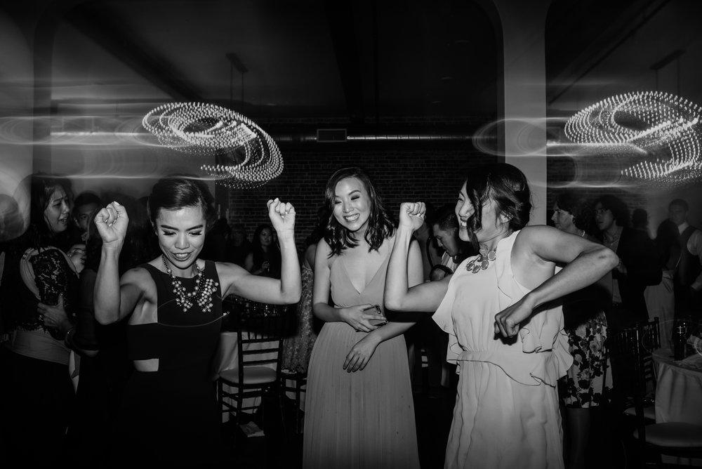 Main and Simple Photography_2017_Weddings_SanJuanCapistrano_J+B-2013.jpg