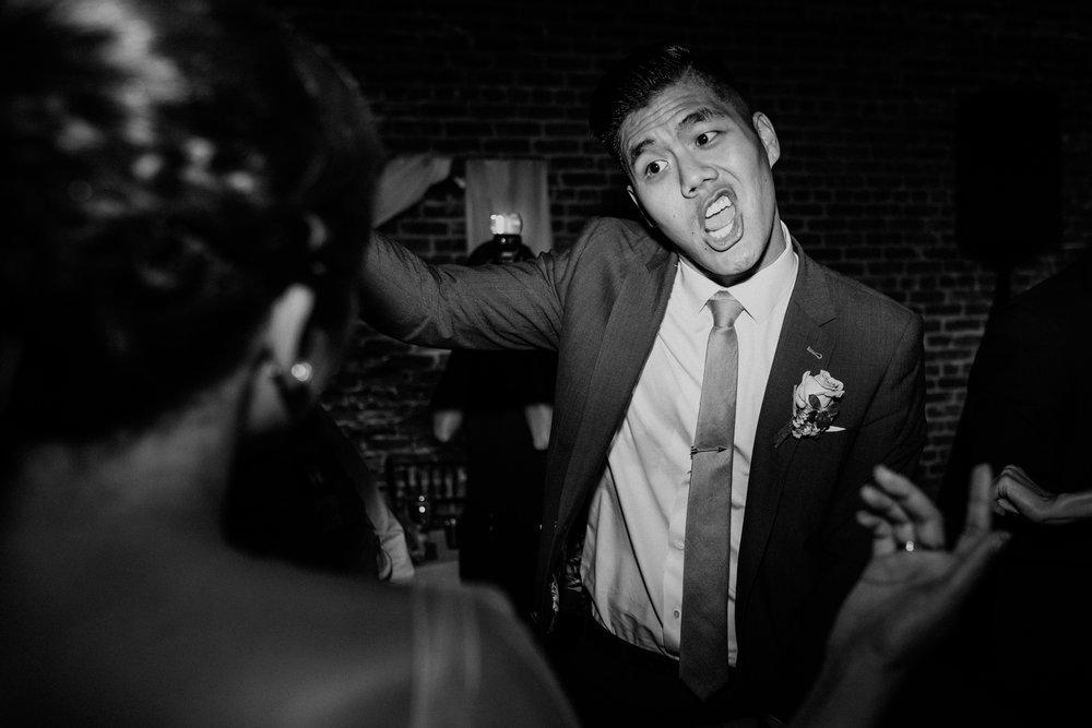 Main and Simple Photography_2017_Weddings_SanJuanCapistrano_J+B-2119.jpg