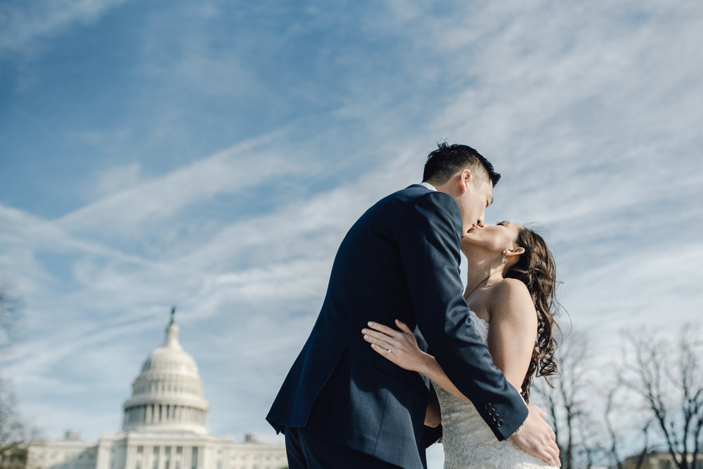 Main and Simple Photography_2018_Weddings_DC_K+T-617.jpg