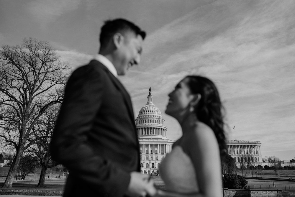 Main and Simple Photography_2018_Weddings_DC_K+T-621.jpg