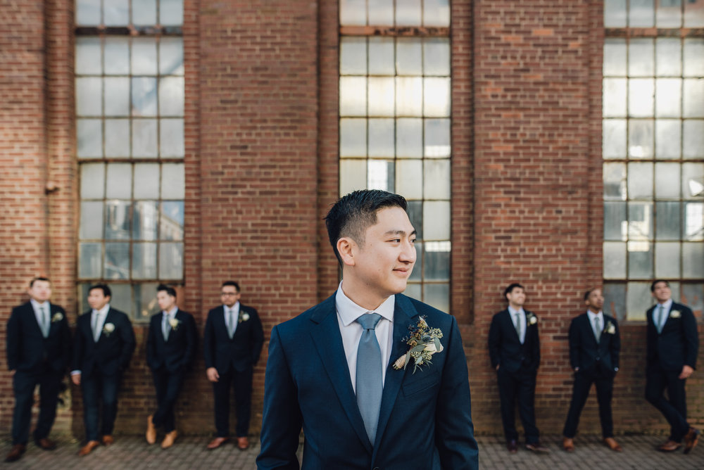 Main and Simple Photography_2018_Weddings_DC_K+T-738.jpg