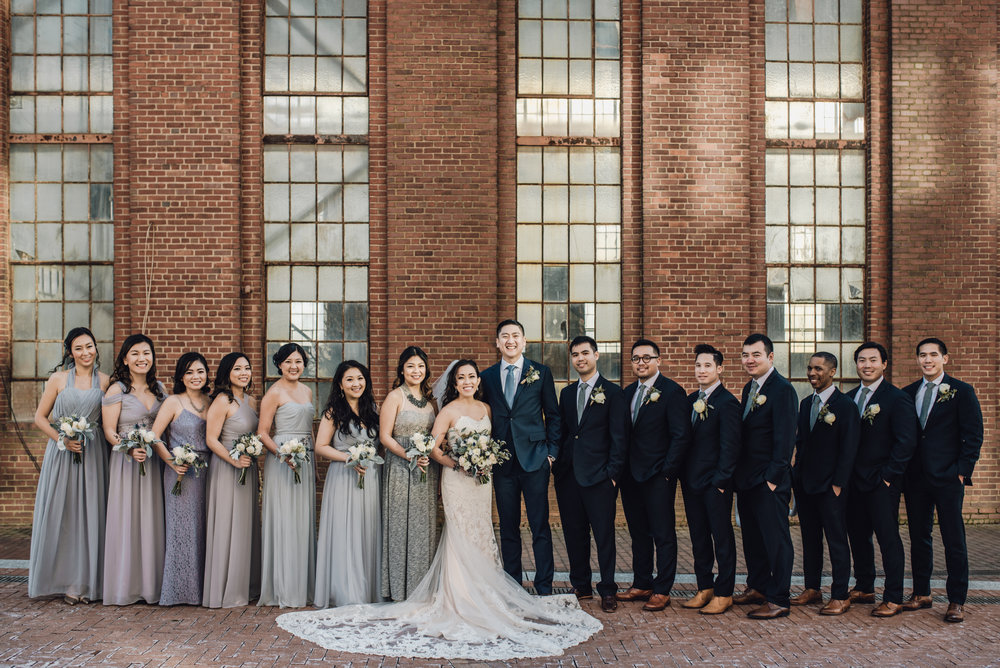 Main and Simple Photography_2018_Weddings_DC_K+T-907.jpg