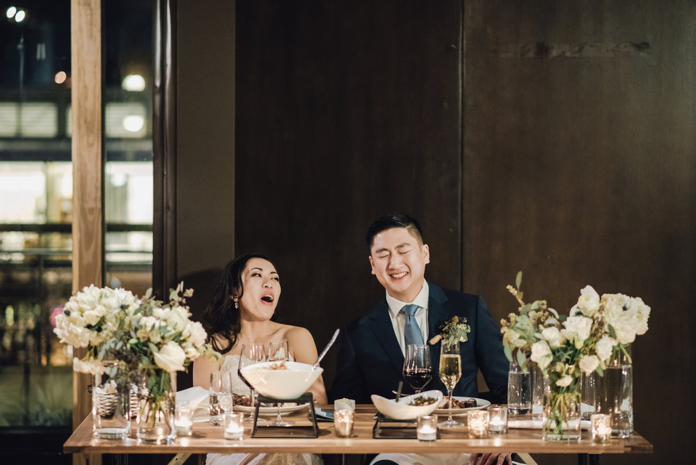 Main and Simple Photography_2018_Weddings_DC_K+T-1606.jpg