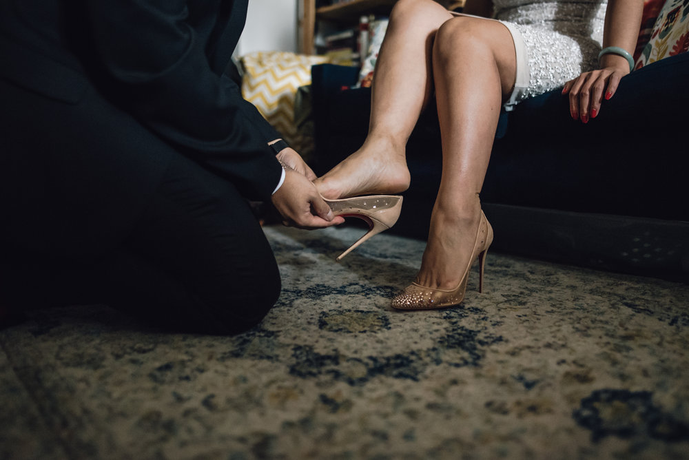 Main and Simple Photography_2018_Elopement_NYC_E+A-183.jpg