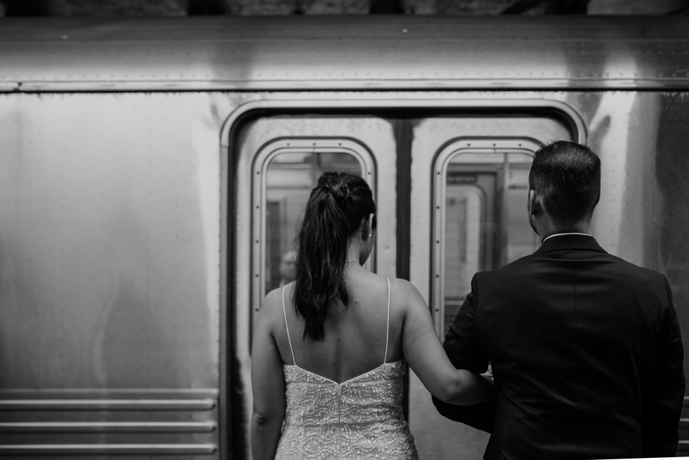 Main and Simple Photography_2018_Elopement_NYC_E+A-219.jpg