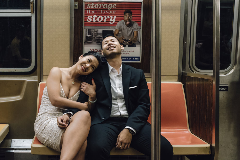 Main and Simple Photography_2018_Elopement_NYC_E+A-232.jpg