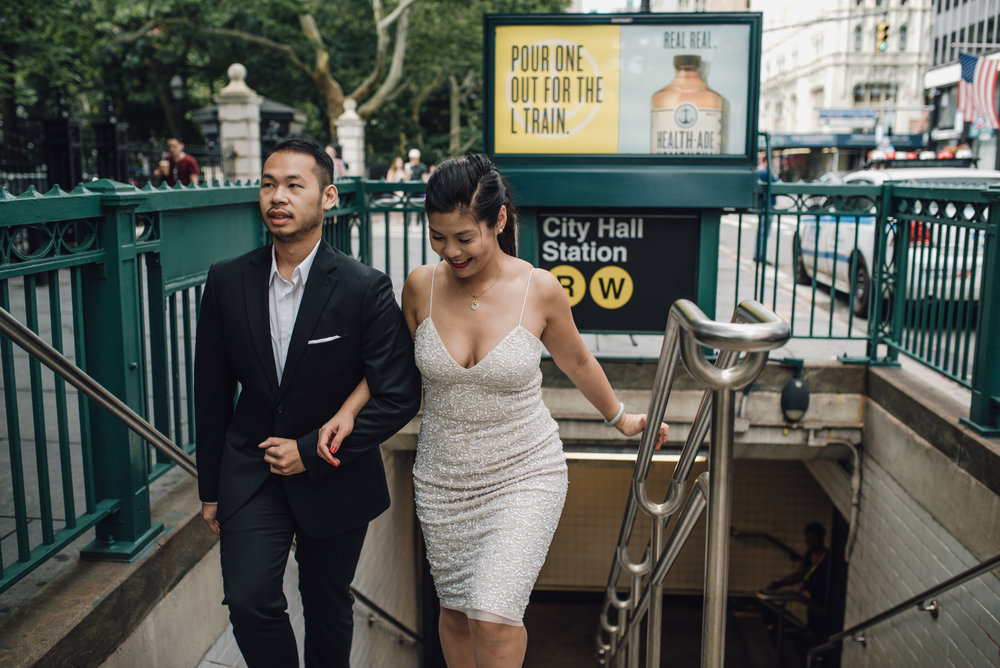 Main and Simple Photography_2018_Elopement_NYC_E+A-243.jpg