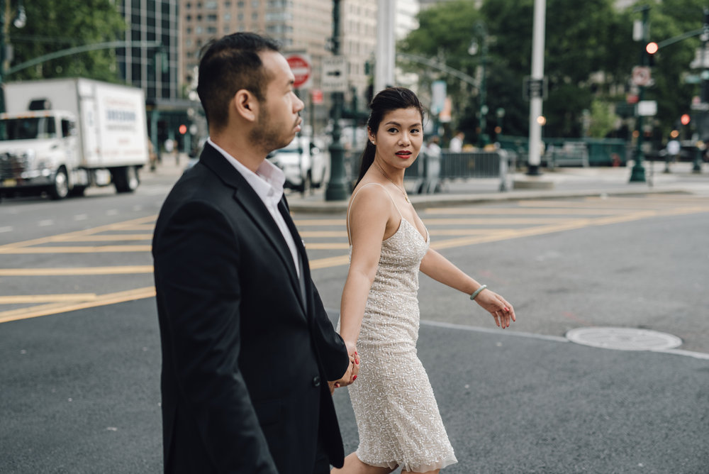 Main and Simple Photography_2018_Elopement_NYC_E+A-269.jpg