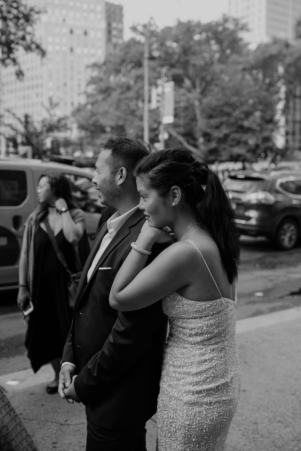 Main and Simple Photography_2018_Elopement_NYC_E+A-287.jpg