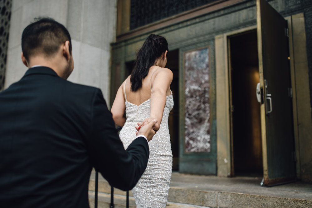 Main and Simple Photography_2018_Elopement_NYC_E+A-298.jpg