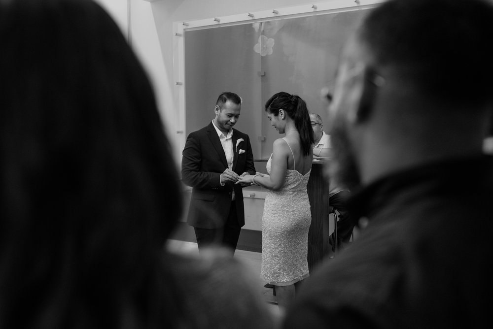 Main and Simple Photography_2018_Elopement_NYC_E+A-436.jpg
