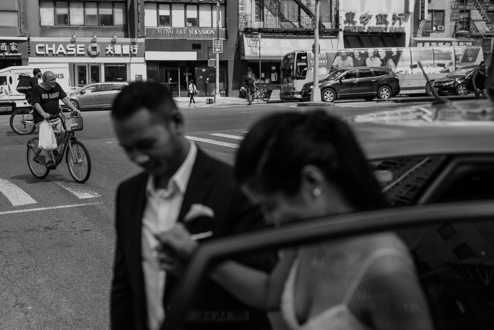 Main and Simple Photography_2018_Elopement_NYC_E+A-549.jpg