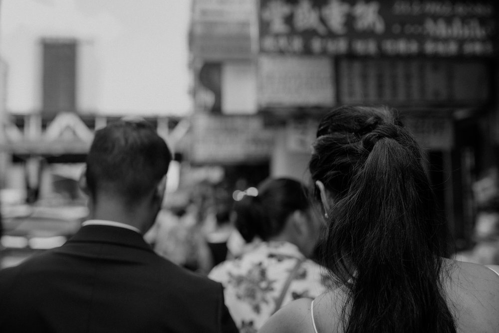 Main and Simple Photography_2018_Elopement_NYC_E+A-648.jpg