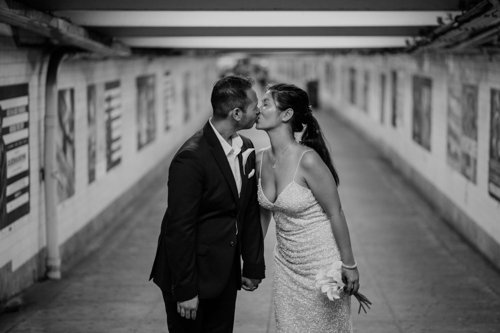Main and Simple Photography_2018_Elopement_NYC_E+A-667.jpg