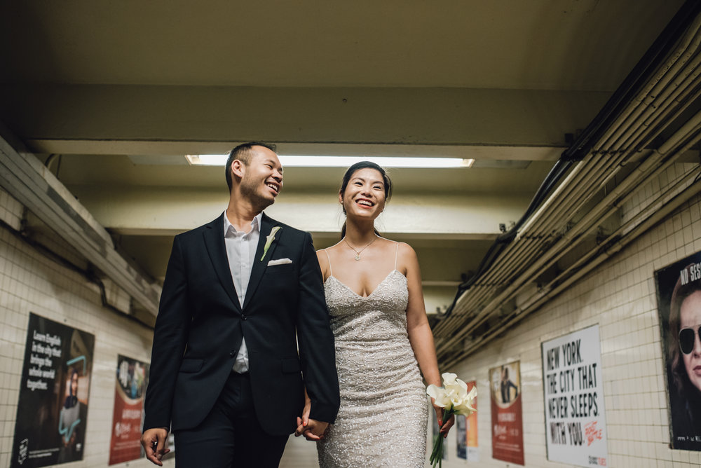 Main and Simple Photography_2018_Elopement_NYC_E+A-673.jpg