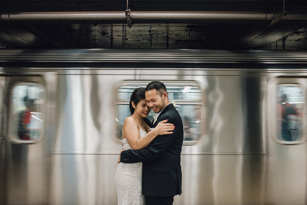 Main and Simple Photography_2018_Elopement_NYC_E+A-711.jpg