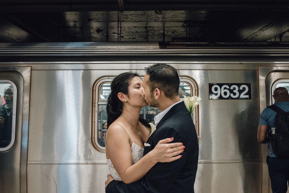 Main and Simple Photography_2018_Elopement_NYC_E+A-717.jpg