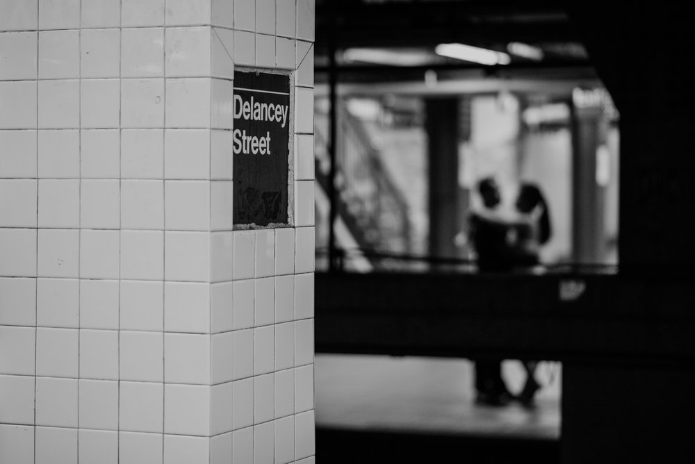 Main and Simple Photography_2018_Elopement_NYC_E+A-735.jpg
