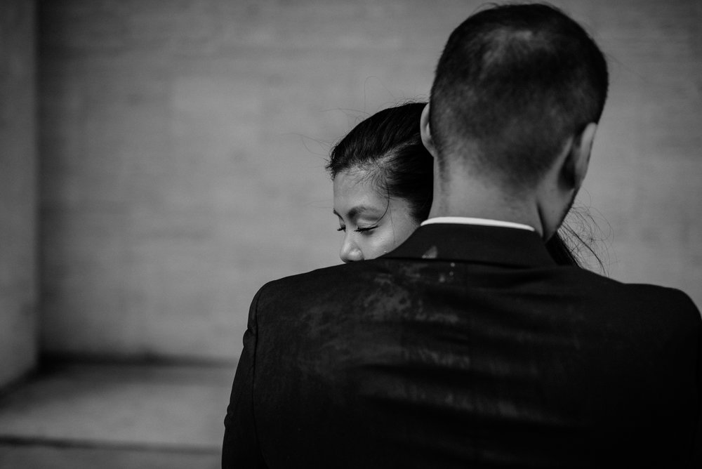 Main and Simple Photography_2018_Elopement_NYC_E+A-769.jpg