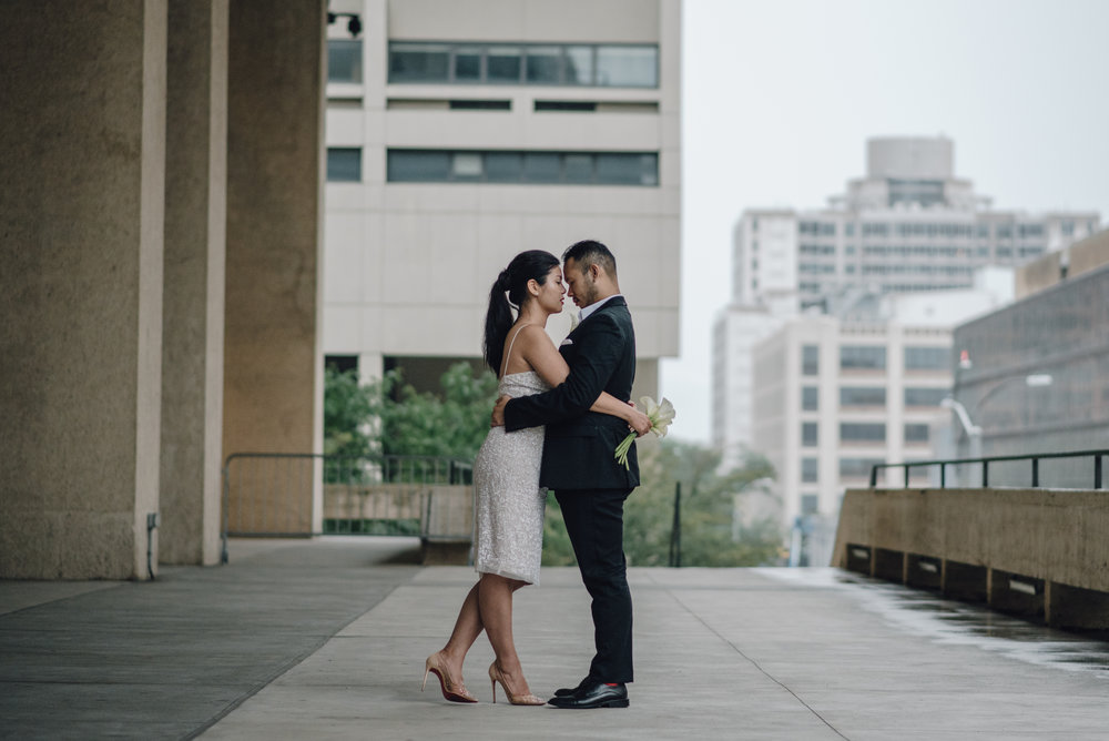 Main and Simple Photography_2018_Elopement_NYC_E+A-792.jpg