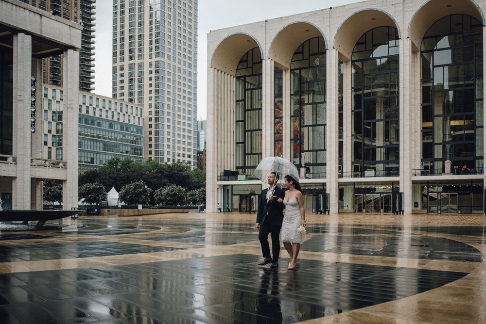 Main and Simple Photography_2018_Elopement_NYC_E+A-795.jpg