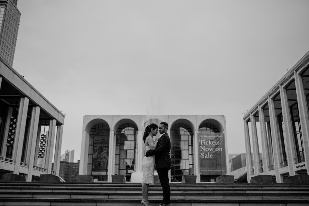 Main and Simple Photography_2018_Elopement_NYC_E+A-846.jpg