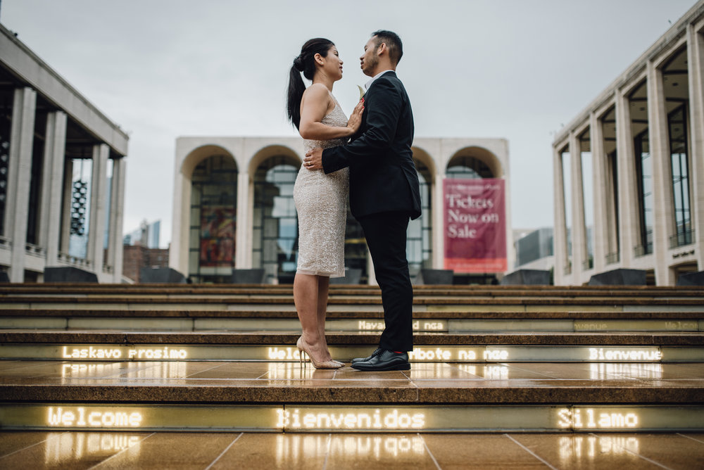 Main and Simple Photography_2018_Elopement_NYC_E+A-849.jpg