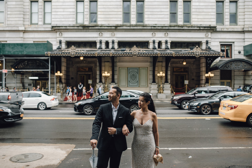 Main and Simple Photography_2018_Elopement_NYC_E+A-894.jpg